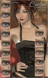Cariad-Freckled-Beauty-V4-2-Eyes