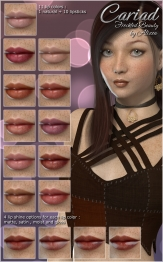 Cariad-Freckled-Beauty-V4-3-Lips