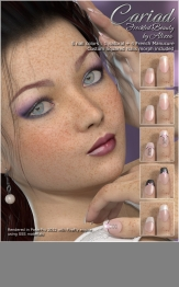 Cariad-Freckled-Beauty-V4-5-Nails