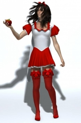 Pretty3Ds-Fairy-Tale-Costume-Fit-to-GND2-1