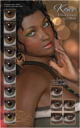 a3d-kewe-black-beauty-v4-1-eyes