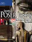 Secrets of Poser Experts e-book