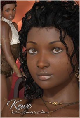 a3d-kewe-black-beauty-v4